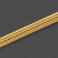 83.1070 GG Strickkette 5mm