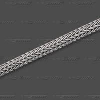 83.1080-02 WG Strickkette 3,7mm