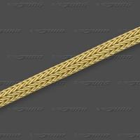 83.1080 GG Strickkette 3,7mm