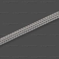 83.1080 WG Strickkette 3,7mm
