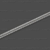 83.1086 WG Strickkette 2,4mm