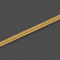 83.1086 GG Strickkette 2,4mm