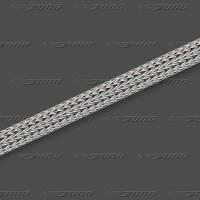 83.1089 WG Strickkette 3,5mm