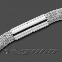 83.1094 S Strickkette 9mm