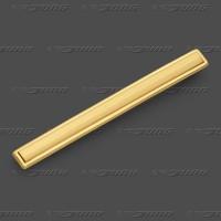 84-0014 GG 375 Krawattenhalter