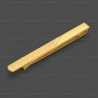 84-0019 GG 375 Krawattenhalter