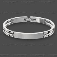 93.1350 Sta Armband