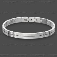 93.1355 Sta Armband