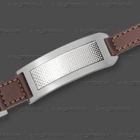 93.1365 Sta Armband