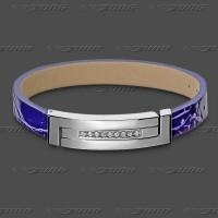 93.1368 Sta Armband