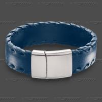 93.1392 Sta Armband
