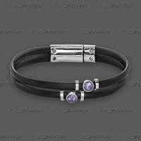 93.5107 -AKTION- SRh Armband