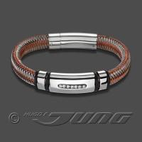 93.5109/2 Sta Armband